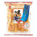 岩塚製菓 味しらべ(32枚入)