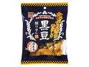 岩塚製菓 黒豆割りせん 醤油味 52g