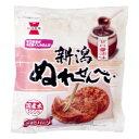 岩塚製菓 新潟ぬれせんべい 1枚増量 12枚