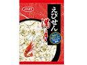 イケダヤ製菓 えびせん満月 45g