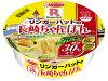 エースコック ロカボデリ リンガーハットの長崎ちゃんぽん糖質オフ 85g
