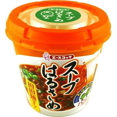 スープはるさめ 担担麺タイプ(1コ入)