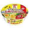 エースコック ロカボデリ リンガーハットの長崎ちゃんぽん 糖質オフ(12個入)