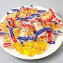 黄金糖 100コ入