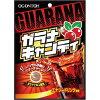 黄金糖 ガラナキャンディ 70g