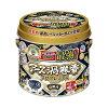 アース渦巻香 プロプレミアム 缶入(30巻入)