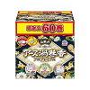 アース渦巻香 プロプレミアム 蚊取り線香 函入(60巻入)