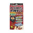 アース ゴキブリほう酸ダンゴ コンクゴキンジャム 32g