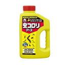 虫コロリアース 粉剤 1kg