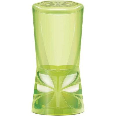 トイレのスッキーリ! Sukki-ri! 消臭芳香剤 プレミアムシトラスの香り(400ml)