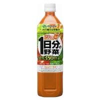 1日分の野菜 PET(900mL*12本入)