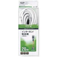 朝日電器 ELPA TEW-S200