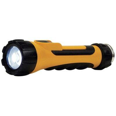 エルパ LEDラバーライト3*2 DOP-LR302(1コ入)