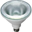 エルパ(ELPA) LED電球 ビーム球形 1000ルーメン E26 昼光色 LDR14D-M-G050