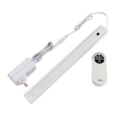エルパ LED多目的灯 リモコン ALT-2030RE(D)(1セット)