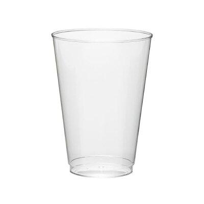 業務用 ハードクリアカップ 430ml 30個入 TS-22