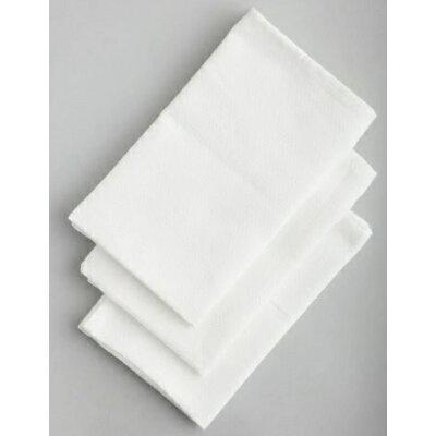 ホワイトふきん(3枚入)