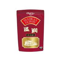 エバラ食品工業 マドラスカレー湿潤 1kg