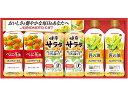 味の素ゼネラルフーヅ ギフトA PV-30C