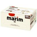 味の素AGF マリームスティック100P M