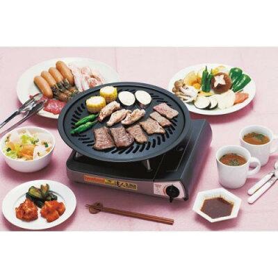イワタニ 焼き肉プレート 大サイズ CB-P-Y3(1コ入)