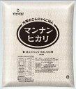 大塚食品 マンナンヒカリ 業務用15kg