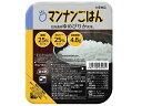大塚食品 マンナンごはん160g 1P