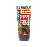 イカリソース イカリTHE大阪たこ焼ソース300