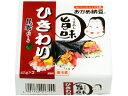 タカノフーズ おかめ納豆 旨味 ひきわり ミニ2 45gX2個