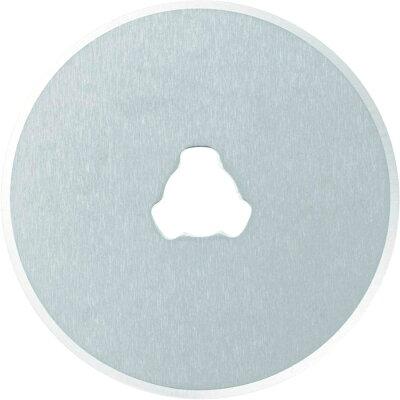 オルファ 円形刃28ミリ替刃 RB28-10