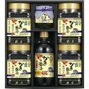 アサムラサキ かき醤油のり佃煮セット 1箱