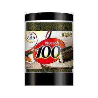 大森屋 味付 卓上100 100枚