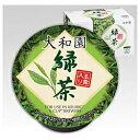 キューリグ 大和園 玉露入り緑茶 SC8040(3g*12コ入)