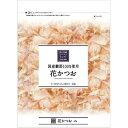 秋元水産 ローソンセレクト 国産鰹節100%使用 花かつお 40g