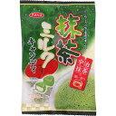 抹茶ミルクキャンディ(80g)