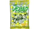 アメハマ レモンミルクキャンディ 95g