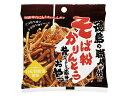 市岡製菓 そば粉かりんとう 糖蜜 65g