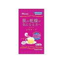 今岡製菓 セラミドレモネード 15gX6袋