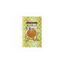 今岡製菓 ピリ辛っ!!生姜スープ 8gX4袋