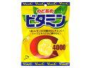 入江製菓 ビタミン4000 のど 77g