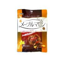 稲葉ピーナツ メープルマロン 140g