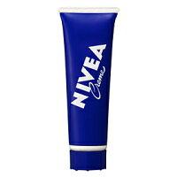 NIVEA(ニベア) クリームチューブ50g