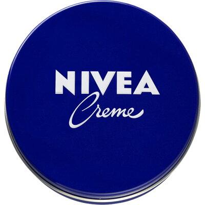 NIVEA(ニベア) クリーム 大缶 169g