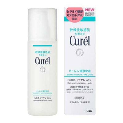 Curel(キュレル) 化粧水 I ややしっとり 150ml