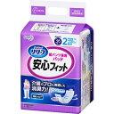 リリーフ 紙パンツ専用パッド 安心フィット(36枚入)