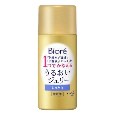 Biore(ビオレ) うるおいジェリー しっとり ミニ 35ml