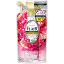 フレア フレグランス 香りのスタイリングミスト フローラルスウィートの香り つめかえ用 240ml