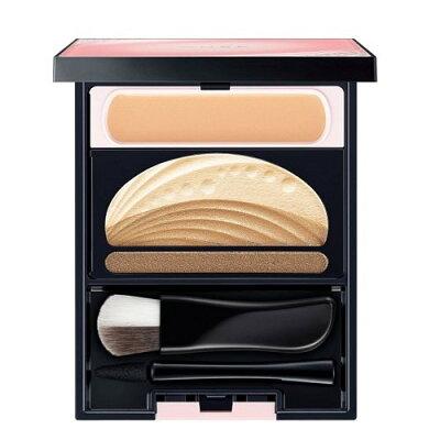 ソフィーナ オーブ ブライトアップアイズ 535 ブラウン系(4.5g)