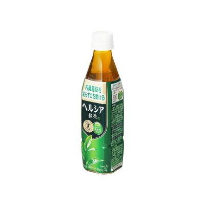 花王 ヘルシア緑茶 スリムボトル 350ml