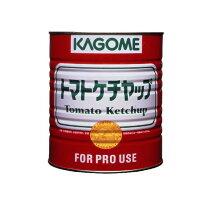 カゴメ カゴメトマトケチャップ特級1号缶